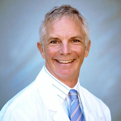 Pierre E. Provost, MD