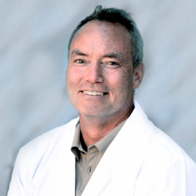 Lee A. Wilcox, MD