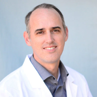 Gregory A. Connell, MD
